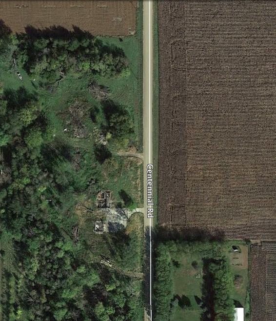 google farm view 1