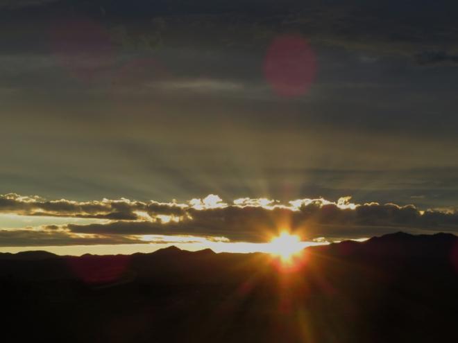 cl-sunset