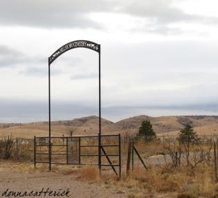 hb-cem-gate