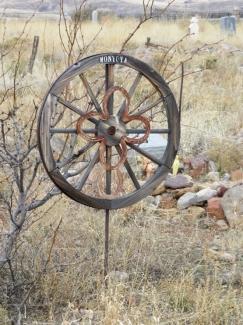 hb-wheel-grave