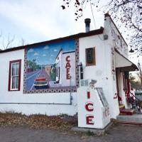 hillsboro-cafe